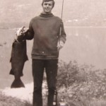 60-tallet Endre Brattestå vekt ukjent