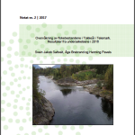 Skjermbilde 2017-04-05 kl. 18.31.47