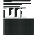 Side 4 i rapporten ser slik ut
