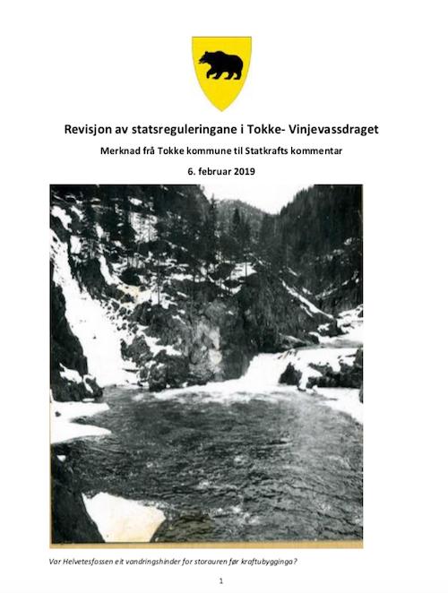 Skjermbilde 2019-02-13 kl. 12.19.50