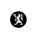 Skjermbilde 2019-07-03 kl. 12.24.16